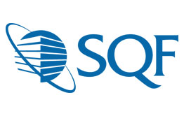 FoodSafe Technologies Achieved SQF Level 2: Certified HACCP Based Food Safety Plans Certification