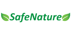 SafeNature Natural Antioxidants