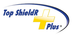 Top ShieldR Plus